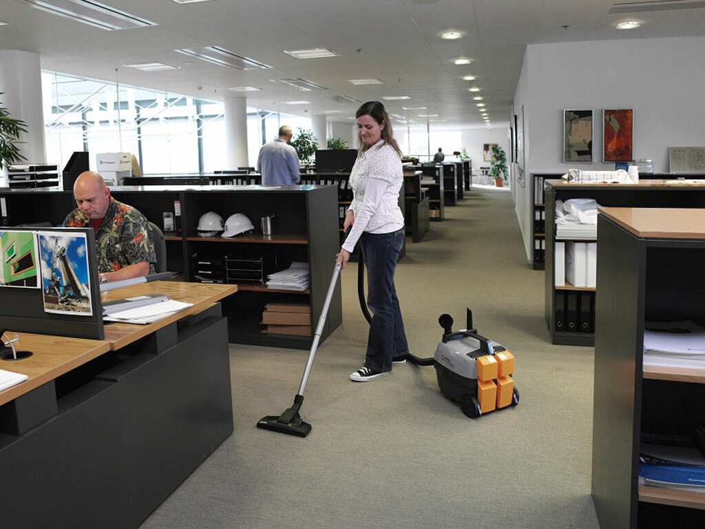 Hiring commercial cleaning company in perth hiring a cleaning company in perth solutioingenieria Gallery